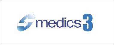 medics3